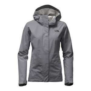 The North Face Venture 2 Wind Jacket Waterproof